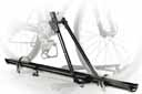 Thule Upright Roof Unit